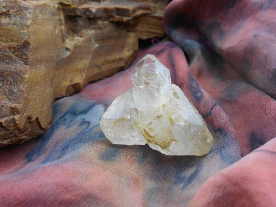 Check out this item in my Etsy shop https://www.etsy.com/listing/253324603/calming-quartz-cluster