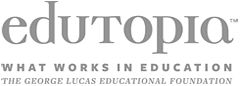 K-12 Education & Learning Innovations with Proven Strategies that Work | Edutopia