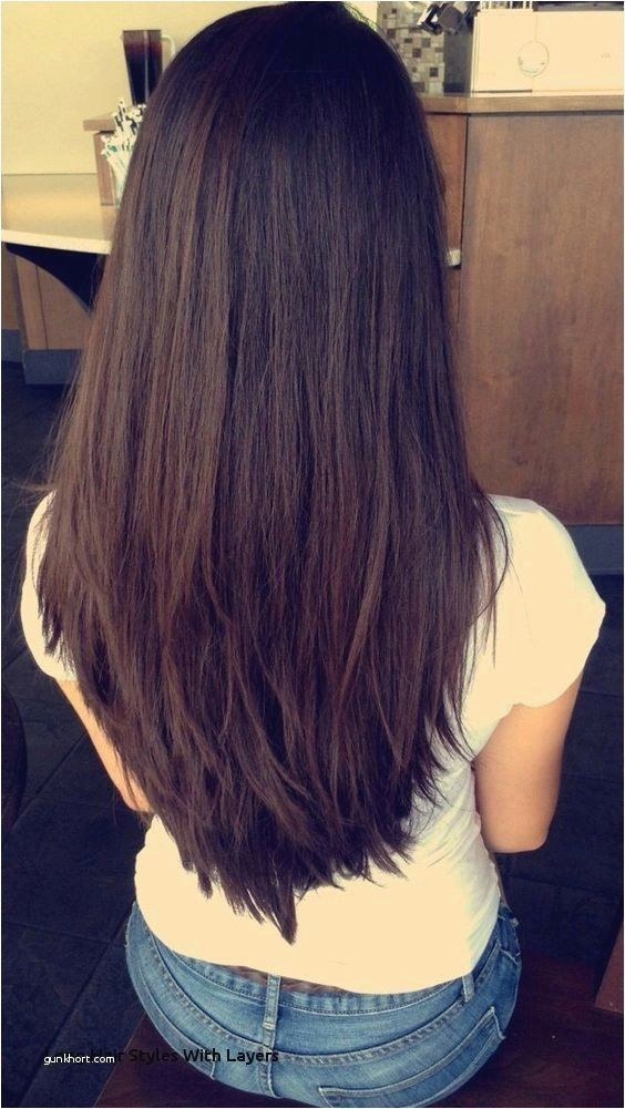 Long Straight Black Hair Inspirational Smart Long Layered Haircuts Luxury Best L Black Hair Haircut Hair Styles Haircuts For Long Hair Medium Hair Styles