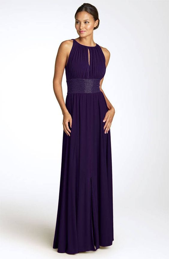 evening-dresses-for-weddings-20