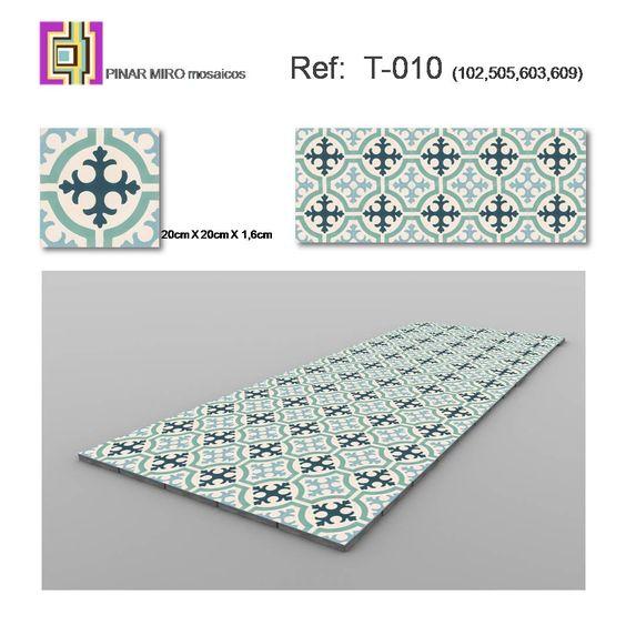 T-010-102-505-603-6093.jpg 1066×1066 pixels
