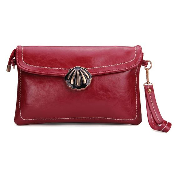 Image Result For La S Bags