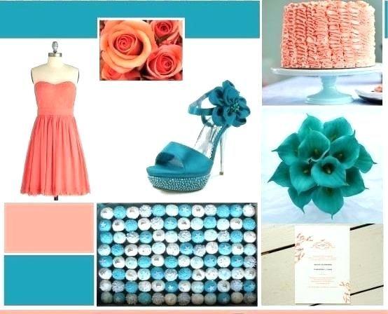 Light Blue Color Scheme What Colors Go With Light Blue Best