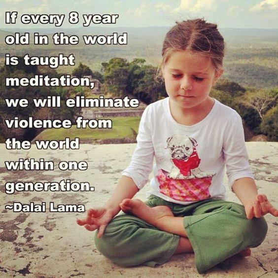 Yoga Blog http://yogatime.tv/blog/ #yoga #yogainspiration #yogapose #video…:
