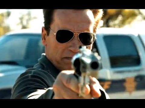 The Last Stand Action Crime Thriller Full Length Movie Arnold Sc Arnold Schwarzenegger Movies Best Amazon Prime Movies Amazon Prime Video Movies