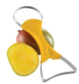 2 in 1 Mango Tool