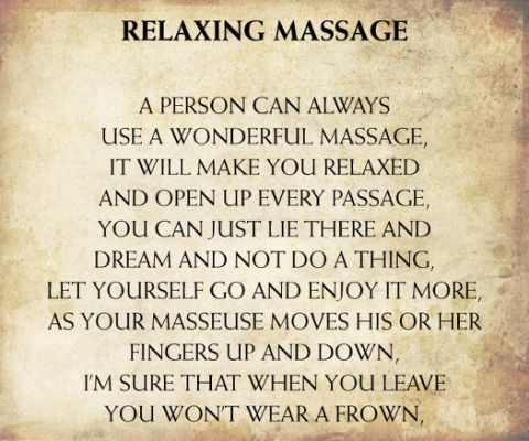 Massage Quotes Massage Sayings Massage Quotes Massage Therapy Quotes Massage Therapy