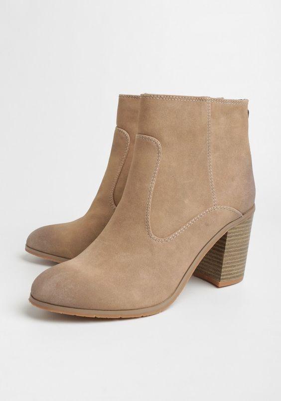 BC Footwear Crew Boot