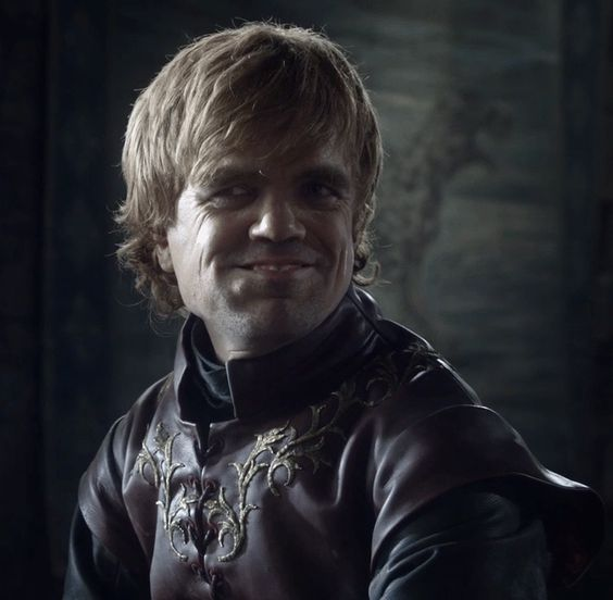 game of thrones midget gif
