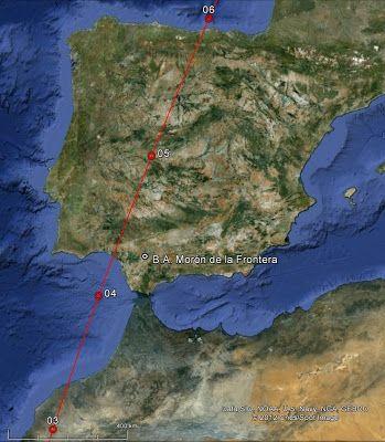 Ovnis en bases militares españolas E39a159fee631bee0820848c3f54effe