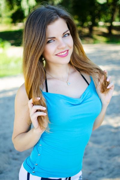 marina single women Meet single beautiful russian women marina from ukraine, other.