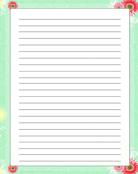 Number Names Worksheets writing paper for kindergarten free : Mothers, Name badges and Paper on Pinterest