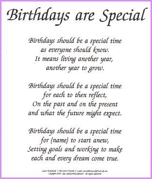 Special Friendship Poems Love Poems Birthday Poem Ideas Pinterest Friendship Love And