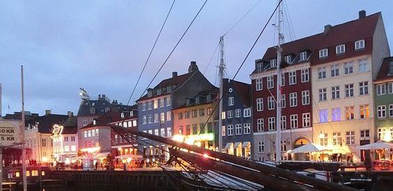 Destacado viaje para conocer Dinamarca - http://www.absolutdinamarca.com/destacado-viaje-para-conocer-dinamarca/