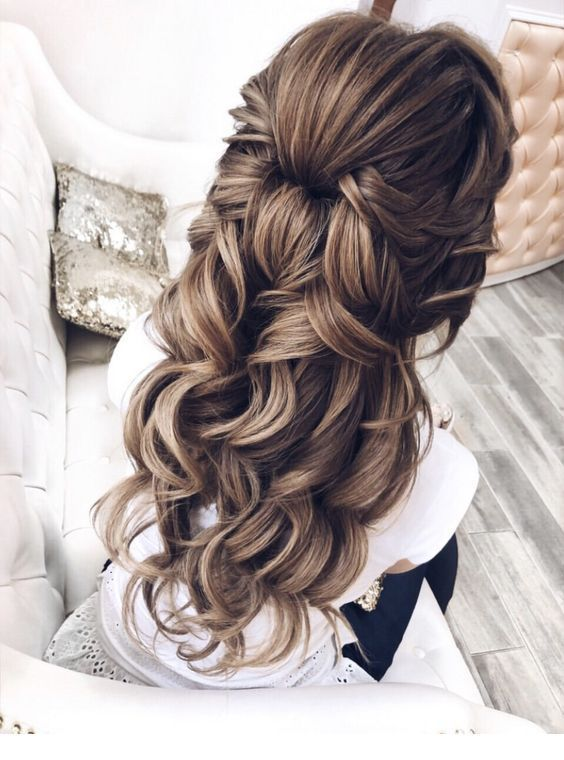 Amazing Updo Hairstyles Miladies Net Brautjungfern Frisuren Frisuren Frisur Braut