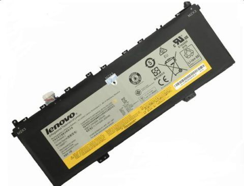 Lenovo Yoga 2 13 L13s6p71 Battery 11 1v 49wh 4420mah With Images Lenovo Yoga Lenovo Battery