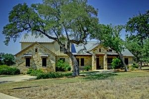 Got to love this one, It also is in Cordillera Ranch. the Ideal Hill Country Home!