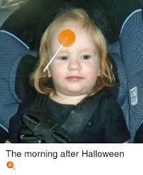 Bizarro Halloween Jokes Spoiled Kids Halloween Memes