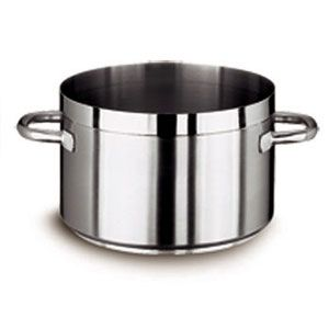 Vollrath 7 qt stockpot $112