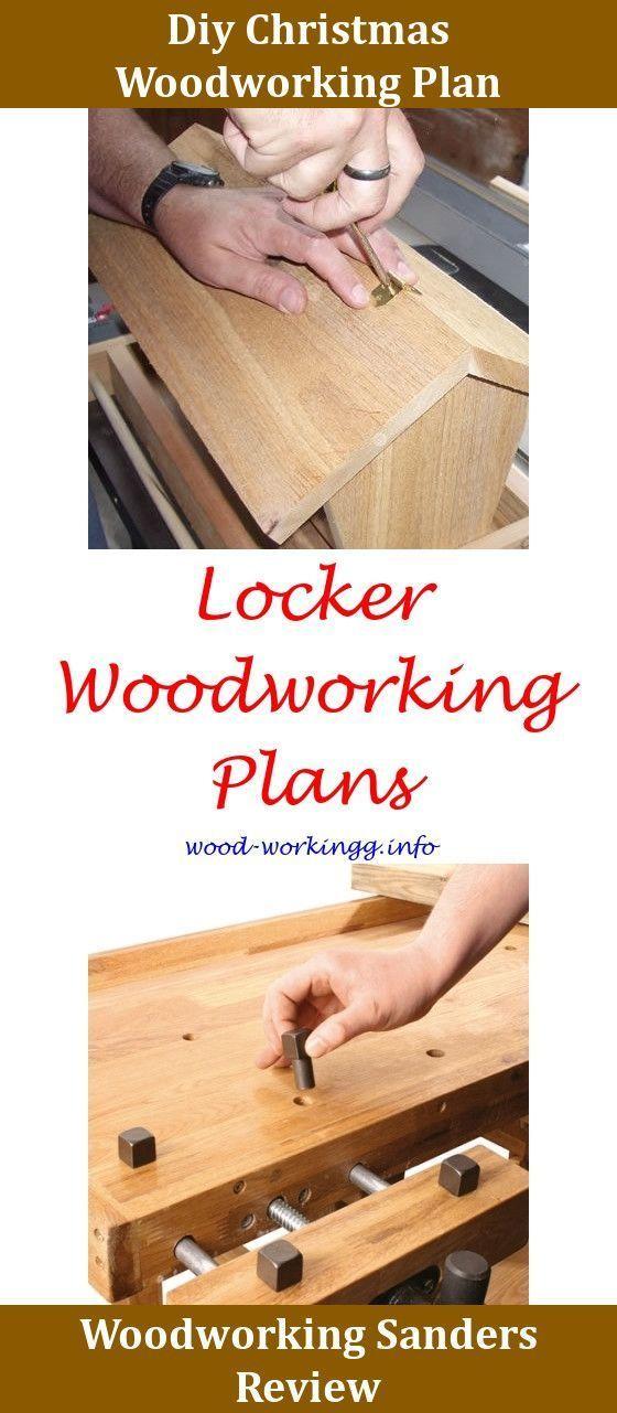 Hashtaglistwoodworking Classes Chicago Beaver Woodworking Tools Meditation Ben Beginner Woodworking Projects Used Woodworking Tools Learn Woodworking
