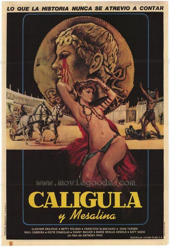 Caligula Xxx Movie 29