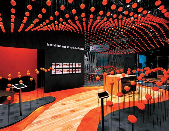 Exhibition Stand Awards : Orange crush exhibit design and awards on pinterest