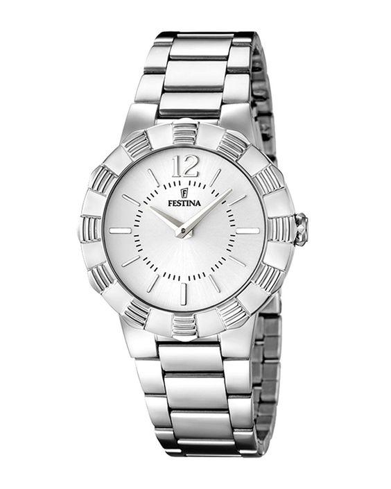 Ρολόι Festina Ladies F16730-1
