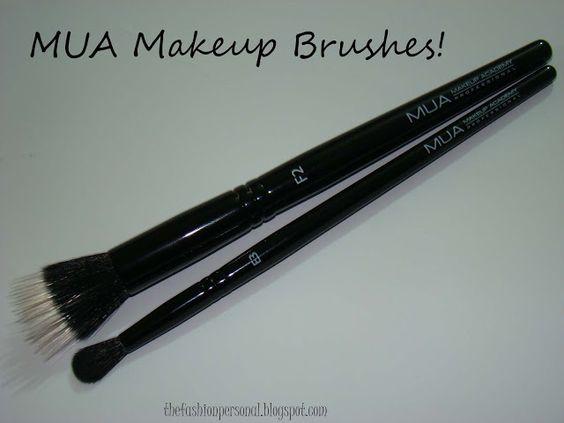 http://thefashionpersonal.blogspot.com/2013/06/makeup-academymua-f2-and-e3-brushes.html
