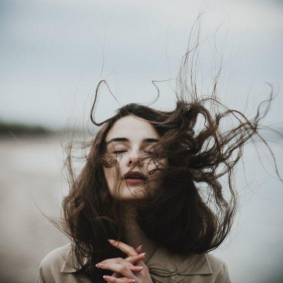 No te consideras ni introvertido ni extrovertido, ¿cuál es tu rasgo más…: