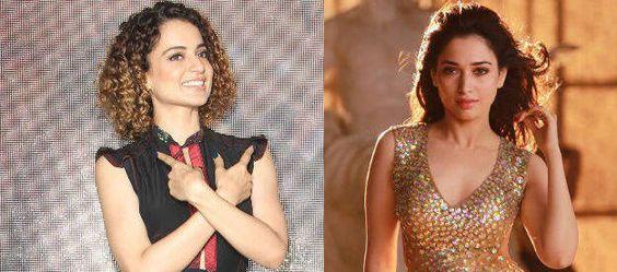Bollywood News, Bollywood Latest Updates, Latest Bollywood, Bollywood Gossip…