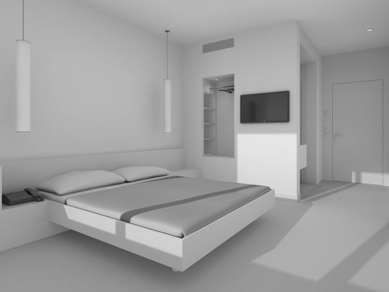 Doppelzimmer_251012.jpg