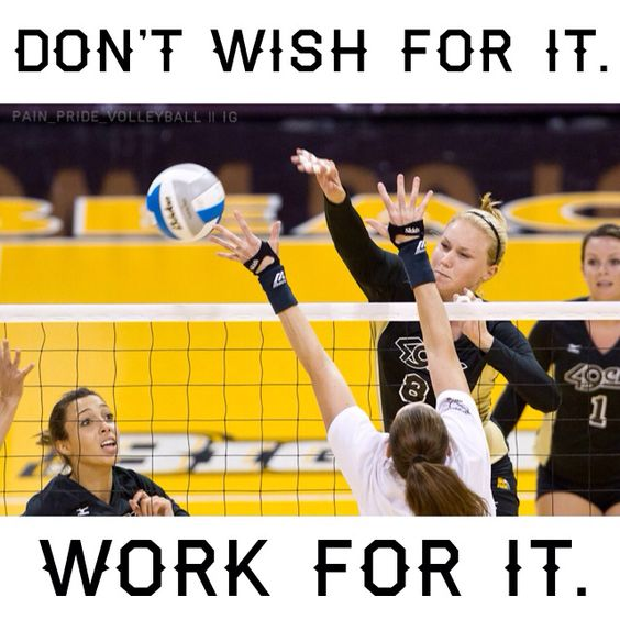 I miss volleyball so freaking much. :'( and it just got over!!!!!!!