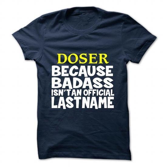 DOSER - #grey tee #sweatshirt upcycle. DOSER, lace sweatshirt,big sweater. ORDER NOW =>...