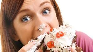 Como Controlar la Ansiedad por Comer Dulce http://wasanga.com/evelyna79/nutricion/?id=evelyna79