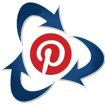 7 Tips to Generate Leads Online with Pinterest