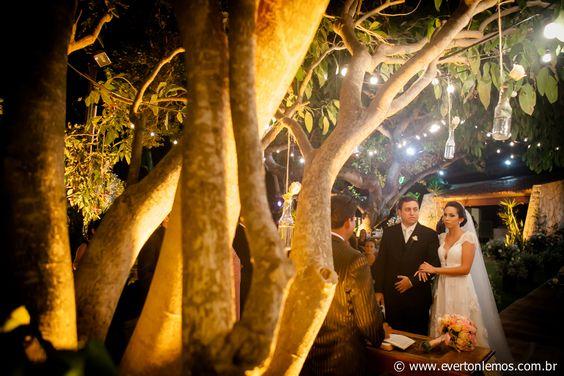 #casamento #fotografiadecasamento #noivos