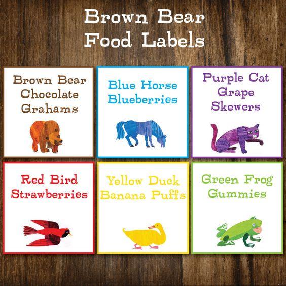 Brown Bear ( Ursus Arctos ) Looking For Food Stock Photo ...  |Brown Bear Food