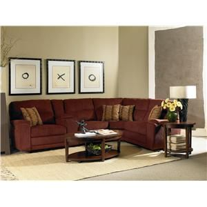 Reclining sectional sectional sofas and sofa stores on for S f furniture willmar mn