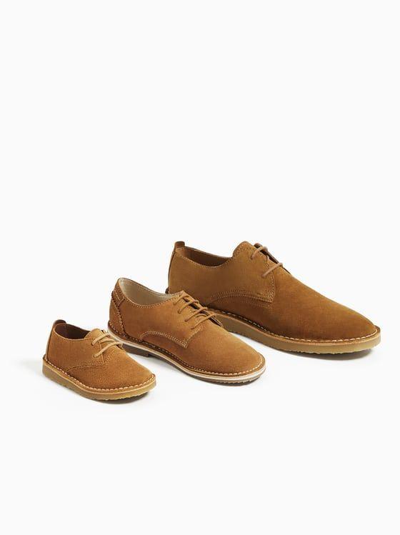 Wiecej Buty Niemowle Chlopiec 3 Miesiace 4 Lata Dzieci Zara Polska Shoes Zara Boys Shoes