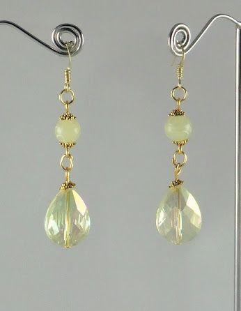 Jade et Cristal de MARIE - Google+