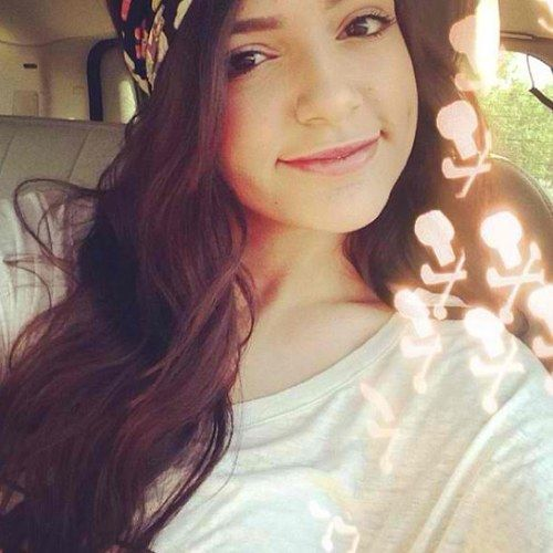 Follow @bethany mota if you already haven't!!!!!!! She is amazing, wonderful, beautiful, and funny! (Watch her videos on YouTube too! Her name is Macbarbie07 and her vloging channel is Bethanyslife!) Now GO! GO! GO! Like/follow me if you did!!!!!!!!!! ♡♡♡♡♡♡♡♡