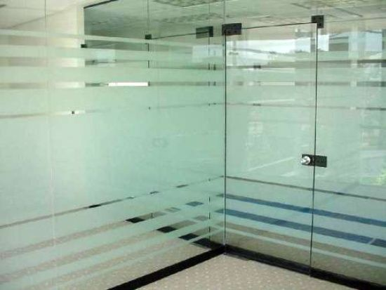 Glass Films Glass Etching Designs Commercial Window Tinting Glass Sticker Design