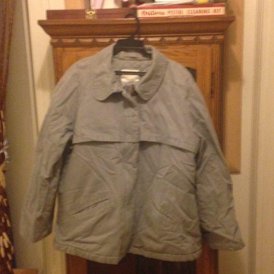 Old Navy Pea Coat Old Navy Pea Coat Old Navy Jackets & Coats Pea Coats
