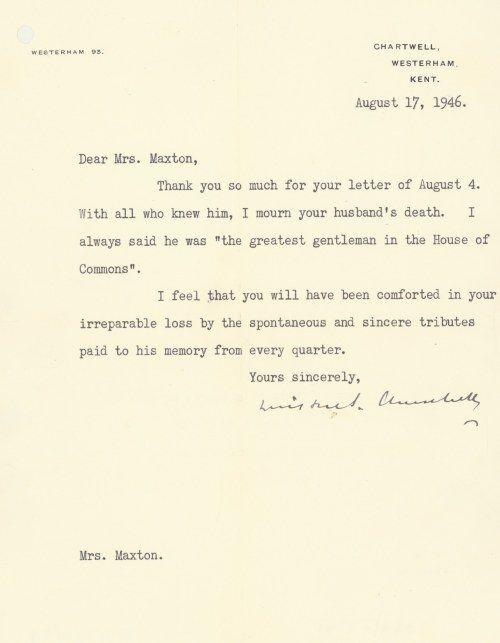 Sympathy Letter For Illness