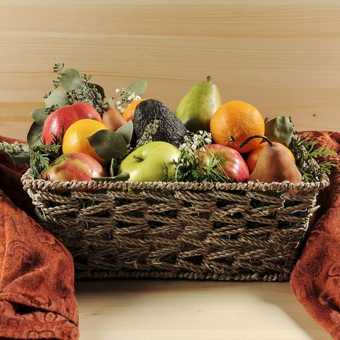 11 best products images on pinterest glutenfree sin gluten and send a healthy gluten free gift basket with a variety of fresh fruits as a care package appreciation or get well gift negle Images