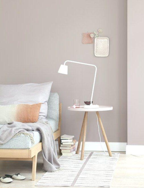 Taupe Schlafzimmer Ideen Farbe | Wohnzimmer Ideen