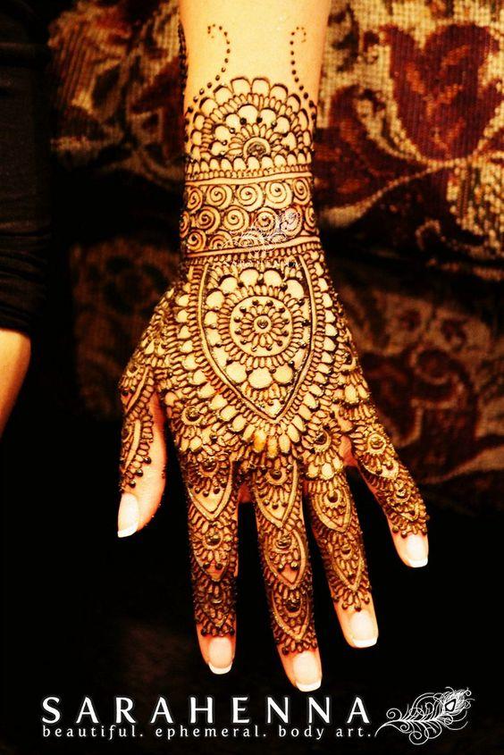 All sizes | Backs of Avanis hands | Flickr - Photo Sharing!