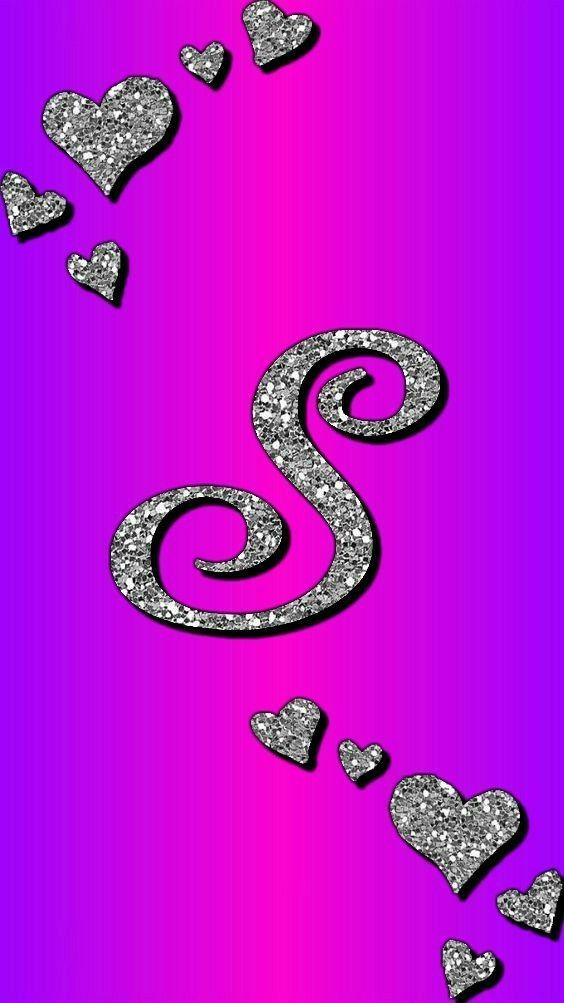 My Name Is Simran And My Favorites Design Is Simran And Sweet Dreams Take Care Bye Bye From Simran Monogram Wallpaper Alphabet Wallpaper Name Wallpaper