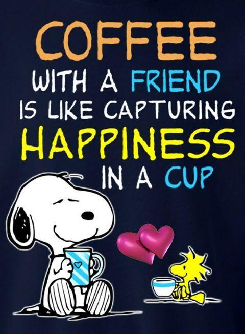 Good Morning Friends, Happy Sunday!!
