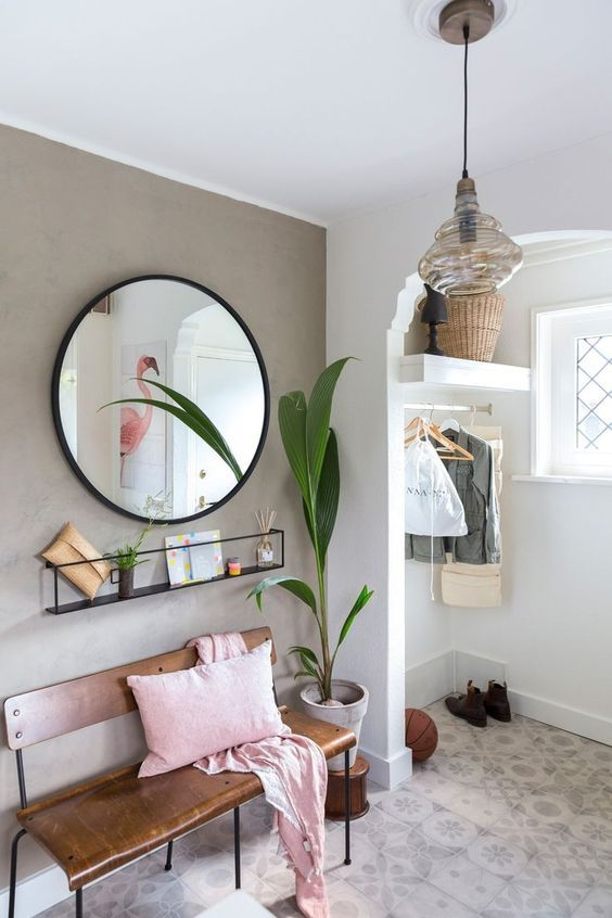 Account Suspended Interior Design Living Room Warm Home Decor Appartment Decor